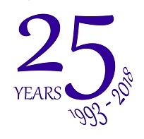 Caledon Controls 25 years