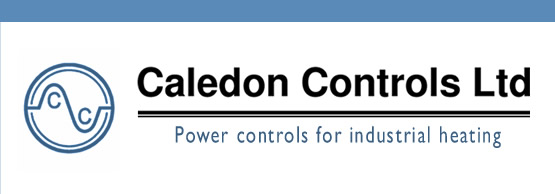 Caledon Controls Ltd